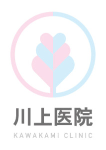 KWKM_logo