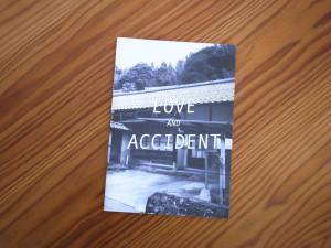 LAA_book01