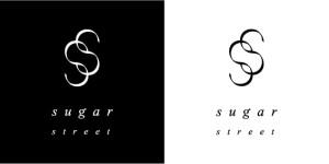 SS_logo01