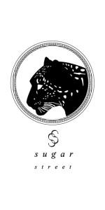 SS_logo02