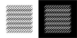 SS_pattern