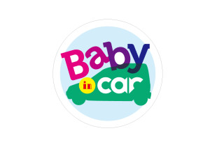 baby_in_car