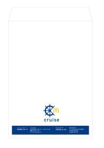 cruise_envK2