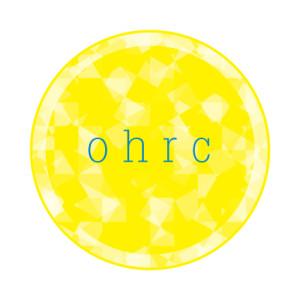 ohrc_01