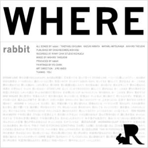 rabbit_CD01
