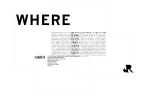 rabbit_CD02