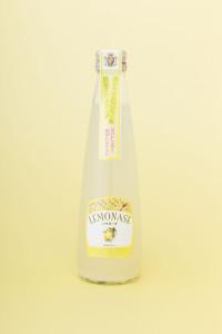 Lemonase_01