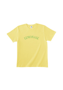 Lemonase_02