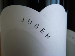 jugem03