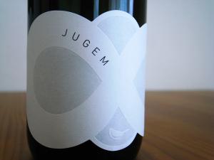 jugem04