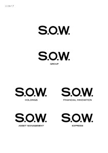 sow_02