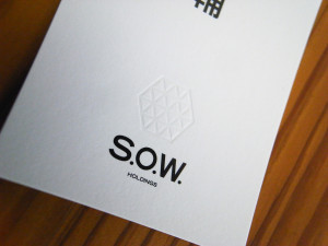 sow_06