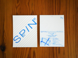spin_01