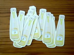 Lemonasepop_02